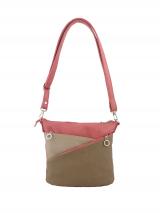 Женская сумка арт. 213-280/309