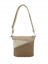 Женская сумка арт. 213-285/309