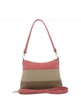 Женская сумка арт. 214-280/309