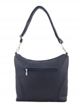 Женская сумка арт. 220-227