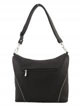 Женская сумка арт. 220-238