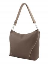 Женская сумка арт. 220-264