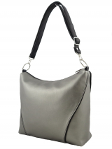 Женская сумка арт. 220-337