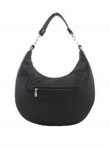 Женская сумка арт. 221-238