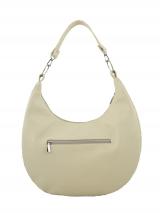 Женская сумка арт. 221-268