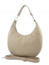 Женская сумка арт. 221-285