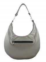 Женская сумка арт. 221-337