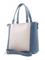 Женская сумка арт. 222-339/336