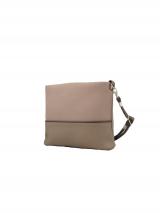Женская сумка арт. 223-338
