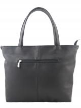 Женская сумка арт. 225-238