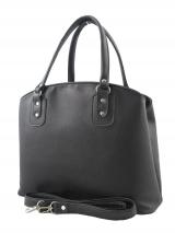 Женская сумка арт. 226-238