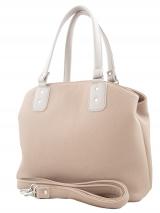 Женская сумка арт. 226-338