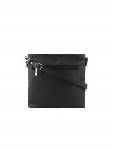 Женская сумка арт. 228-238