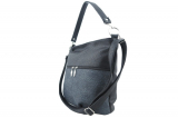 Женская сумка арт. 101-238/265
