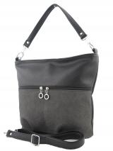 Женская сумка арт. 101-238/329