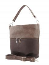 Женская сумка арт. 101-330/258
