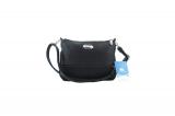 Женская сумка арт. 110-238-2