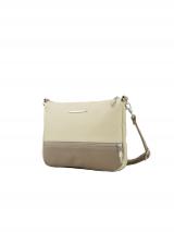 Женская сумка арт. 110-268/285
