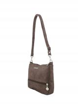 Женская сумка арт. 110-330