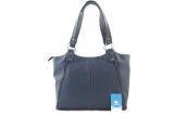 Женская сумка арт. 115-227