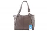 Женская сумка арт. 115-258