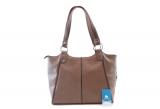 Женская сумка арт. 115-264