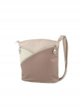 Женская сумка арт. 118-267/334