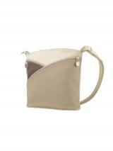 Женская сумка арт. 118-268/285
