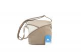 Женская сумка арт. 118-285/309