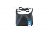 Женская сумка арт. 124-238/265-1