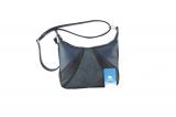 Женская сумка арт. 124-238/265