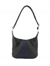 Женская сумка арт. 124-238/329