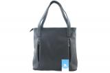 Женская сумка арт. 127-238