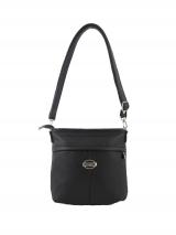 Женская сумка арт. 146-238-1