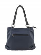 Женская сумка арт. 149-227/238