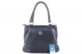 Женская сумка арт. 149-227/265