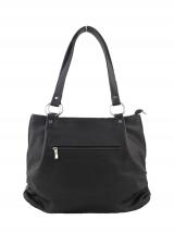 Женская сумка арт. 149-238/264