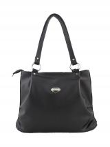 Женская сумка арт. 149-238