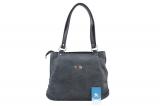 Женская сумка арт. 149-265/238
