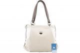 Женская сумка арт. 149-267/264
