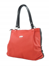 Женская сумка арт. 149-274/238