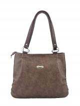 Женская сумка арт. 149-330/258