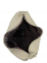 Женская сумка арт. 150-305