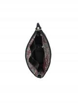 Женская сумка арт. 152-238-1