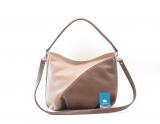 Женская сумка арт. 154-285/264