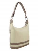 Женская сумка арт. 170-268
