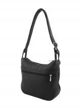Женская сумка арт. 171-238-1