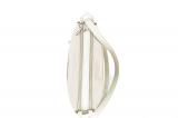 Женская сумка арт. 171-285/305