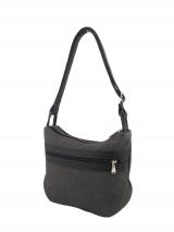 Женская сумка арт. 171-329