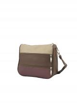 Женская сумка арт. 172-264/335